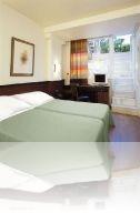 Отель BALMES 2